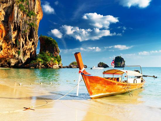 NT thailande phuket barque fotolia