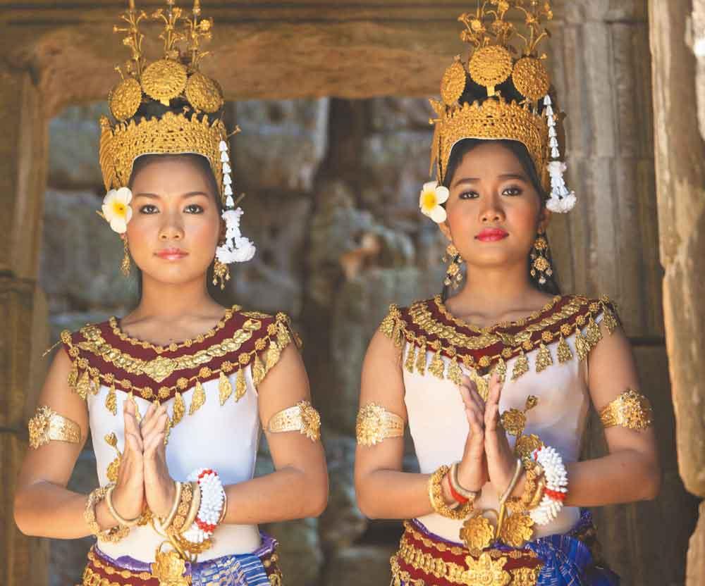 NT vietnam image reflets indochine []