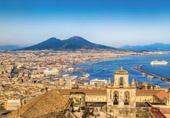 Vignette NT Italie Naples fotolia  Subscription XXL