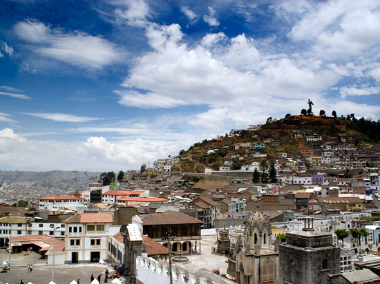 equateur 2012 quito