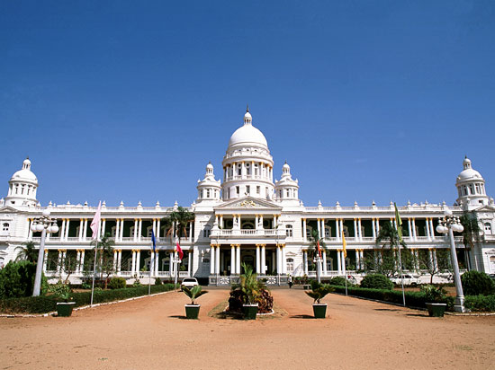 inde mysore lalitha mahal palace