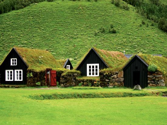 Circuit en islande echapp e belle en islande 9 jours - Maison de l islande paris ...