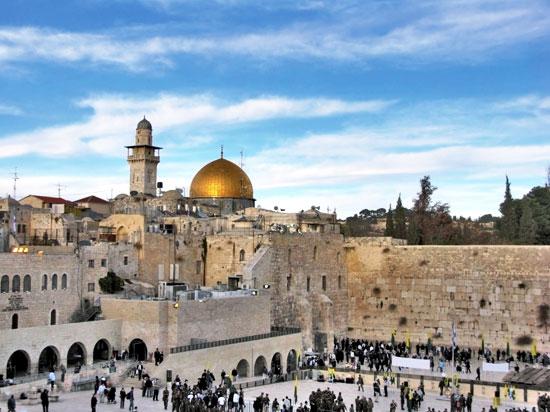 israel 2012 jerusalem mur
