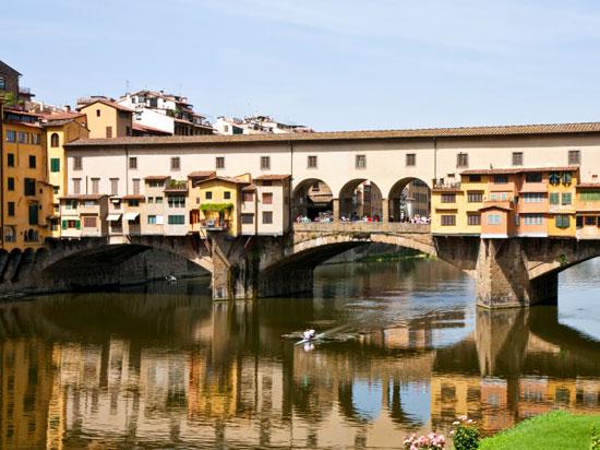 italie florence 2012