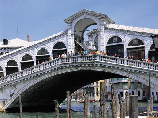 italie venise 2012