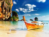 miniNT thailande phuket barque fotolia
