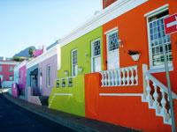 miniNT afrique du sud cape town
