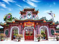 circuit nt vietnam holan sanctuaire chinois