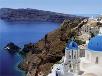 mini grece 2012 mer