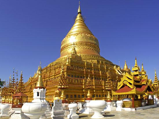 myanmar birmanie fotolia