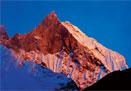 mini nepal himalaya
