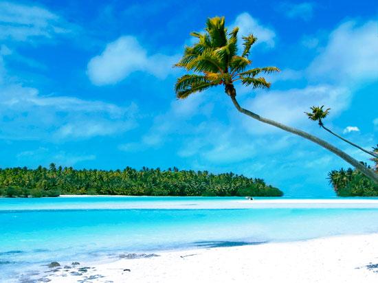 polynesie 2012 mini