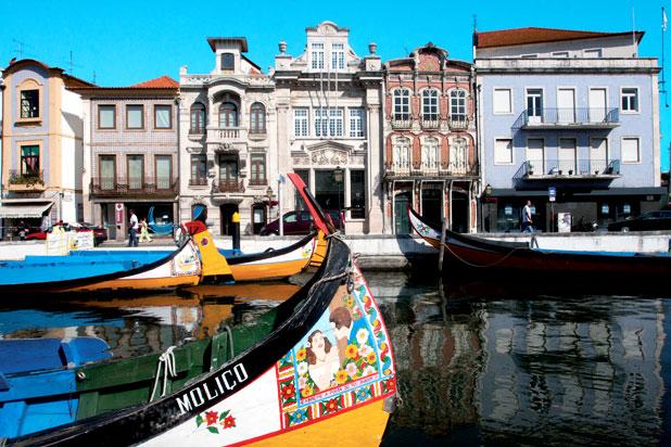portugal 2012 aveiro